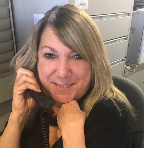 Janice Alvaro