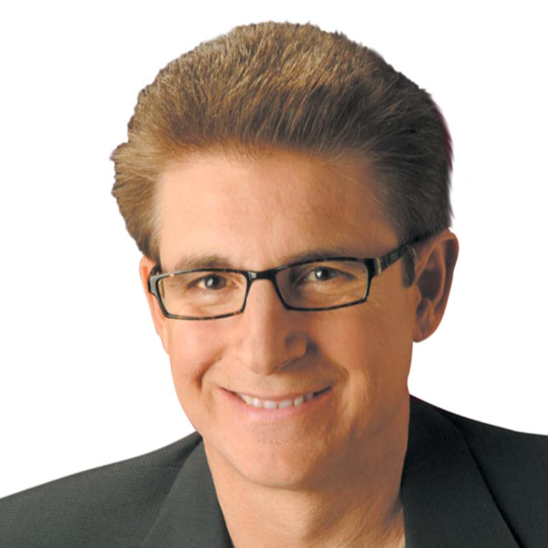 Michael DiNapoli